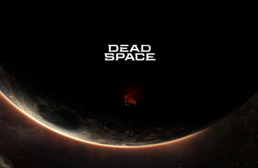 Dead Space New Trailer! What is dead may never die!