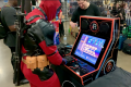 Classic Game Fest 2021 Was Even Bigger and Better Than Before