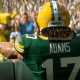 Madden 22 Top Wide Receiver Ratings