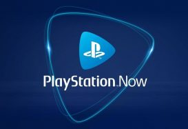 Three Things Playstation Now can do to compete with Gamepass.
