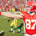 Madden 22 Top RB and TE ratings