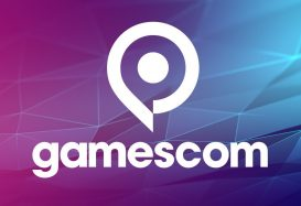 Biggest Announcements and Trailers from GamesCom