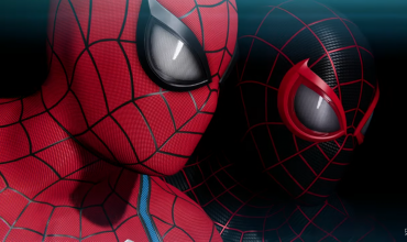 Spider-Man 2 Announced for the PlayStation 5